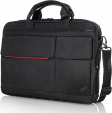 Сумка для ноутбука Lenovo ThinkPad Professional 15.6 Slim Topload Case
